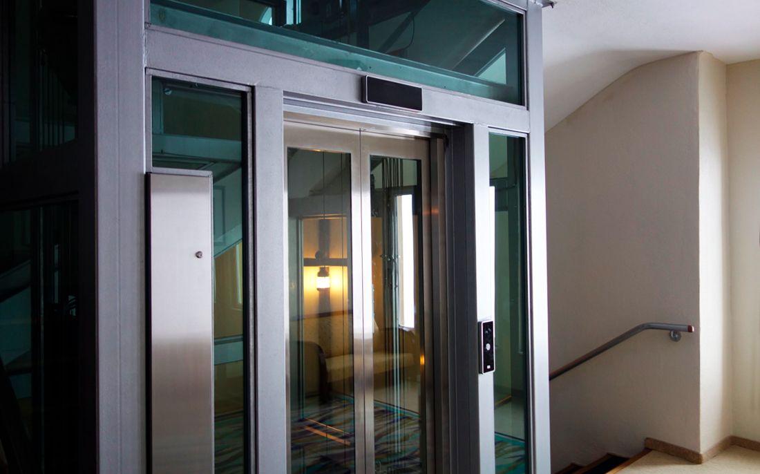 ascensores-1 Consejos a la hora de contratar una empresa de elevación y automatismos