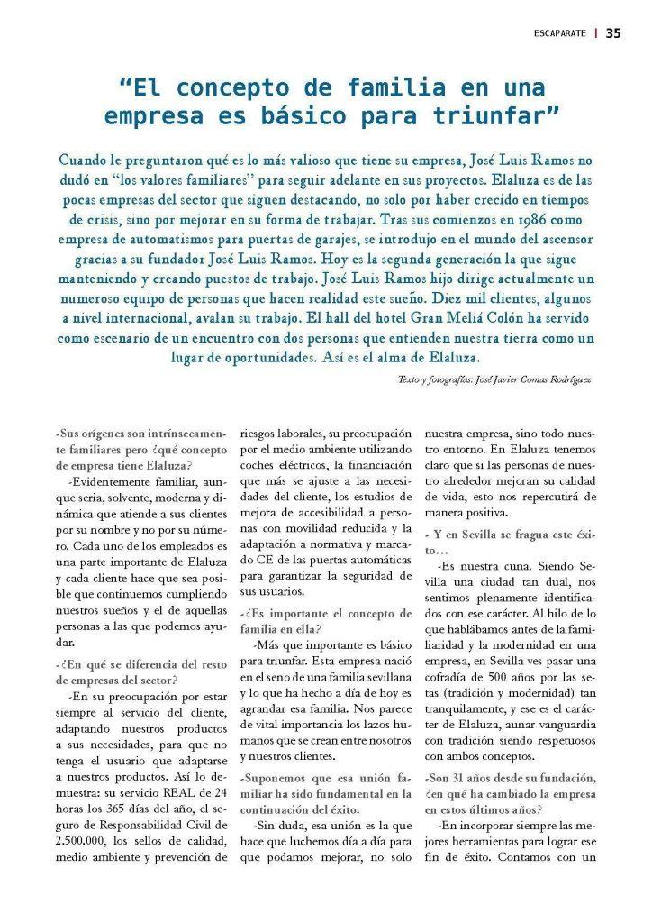 Noticia2-724x1024 José Luis Ramos, padre e hijo