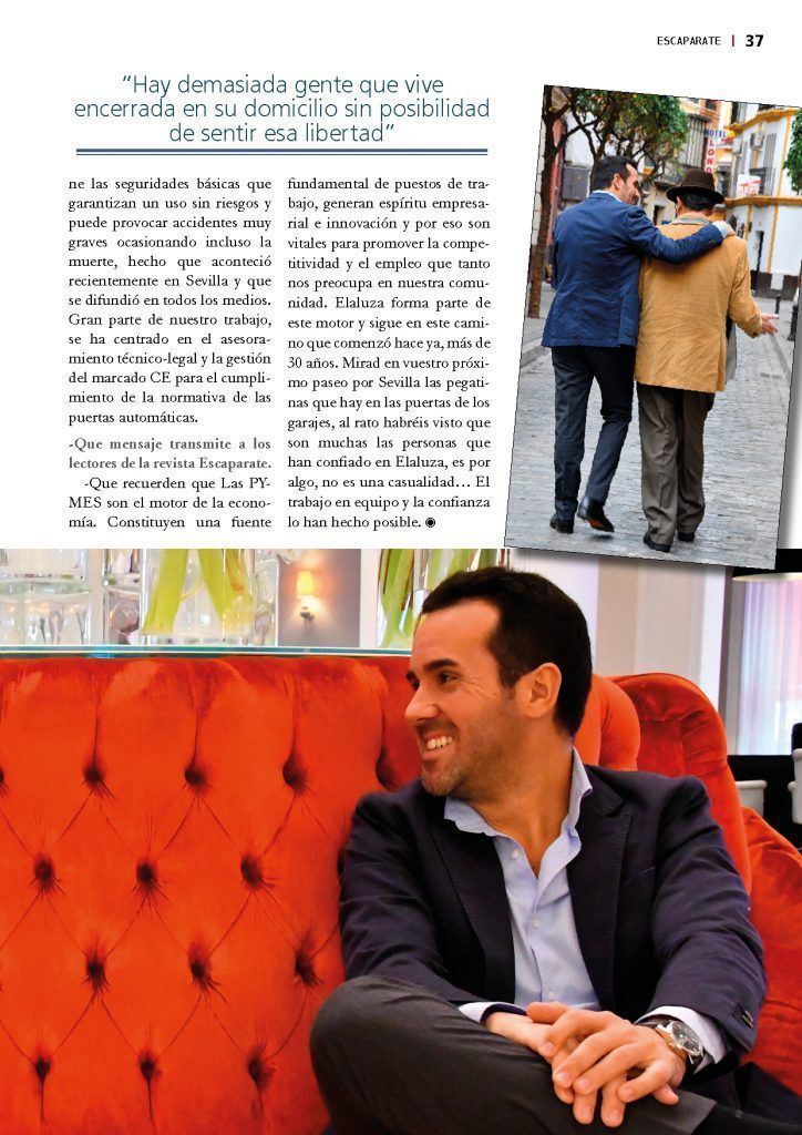 Noticia3-724x1024 José Luis Ramos, padre e hijo