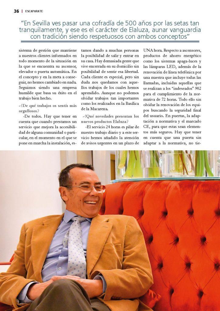José Luis Ramos, padre e hijo-Noticia4 724x1024