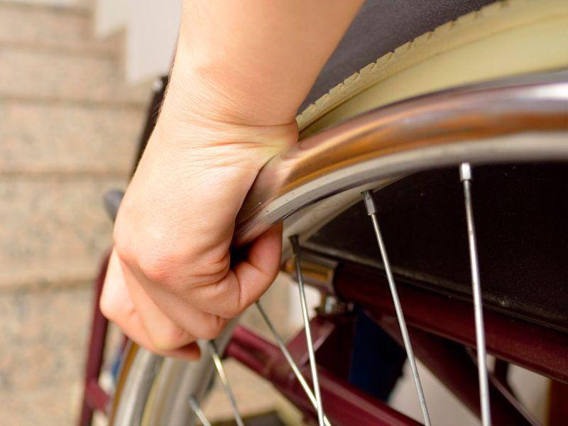 Accesibilidad-del-edificio-obligaciones-de-la-comunidad Accesibilidad del edificio: obligaciones de la comunidad