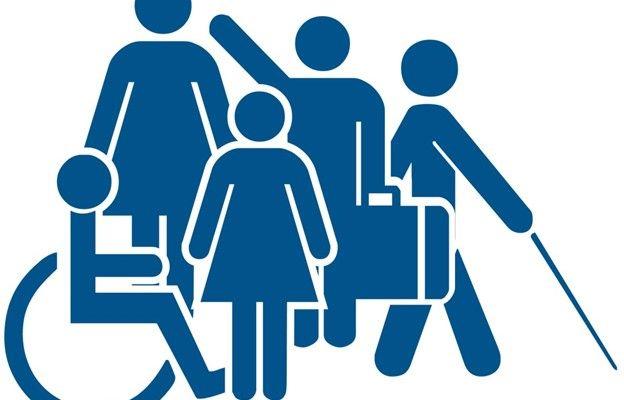 accesibilidad-universal Objetivo común