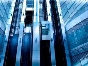 Instalación de ascensores en Huelva