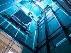 Instalación de ascensores en Sevilla