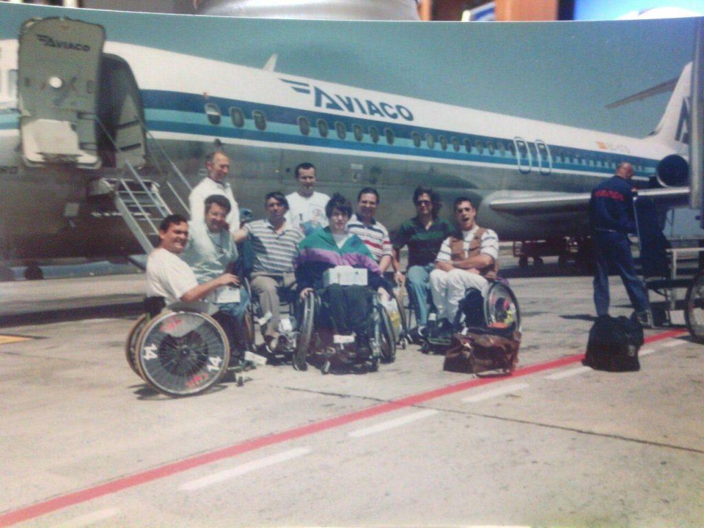 Viaje-Paco-1024x768 Homenaje al Ascensores Elaluza BSR Vistazul