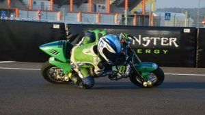 Elaluza patrocina el motociclismo infantil-IMG 29191 300x169