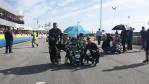 IMG_2924-300x169 Ascensores Elevan patrocina el motociclismo infantil