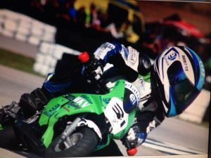 Elaluza patrocina el motociclismo infantil-IMG 29291 300x225