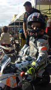Elaluza patrocina el motociclismo infantil-IMG 29312 169x300