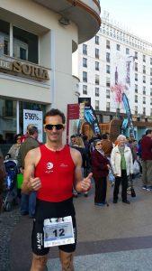 Ascensores Elevan patrocina el triatlón paraolímpico-IMG 29341 169x300