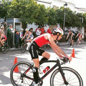 Ascensores Elevan patrocina el triatlón paraolímpico-IMG 29351 300x300