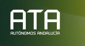ata-andalucia-elaluza Ascensores Elaluza es socio de ATA (Asociación de Trabajadores Autónomos de Andalucía)