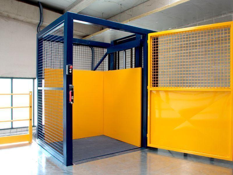 mantenimiento-de-montacargas-01 Mantenimiento de Montacargas en Cadiz