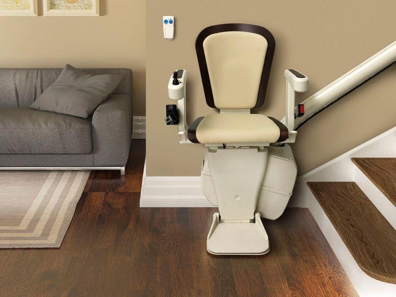 Mantenimiento de sillas salvaescaleras en Rinconada-mantenimiento de sillas salvaescaleras 03