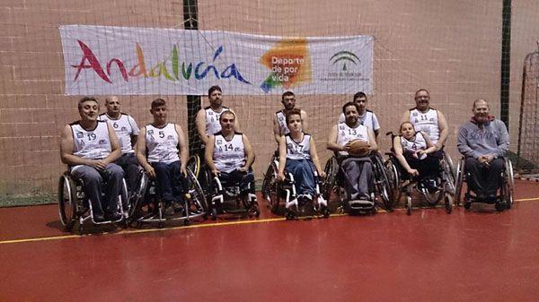 vistazul_dos_hermanas_web-elaluza-patrocinador Ascensores Elaluza patrocina el baloncesto en silla de ruedas de la EM Vistazul de Dos Hermanas