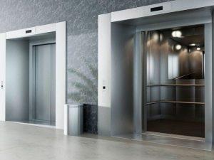 ¿Puedo cambiar de empresa de mantenimiento de mi ascensor?