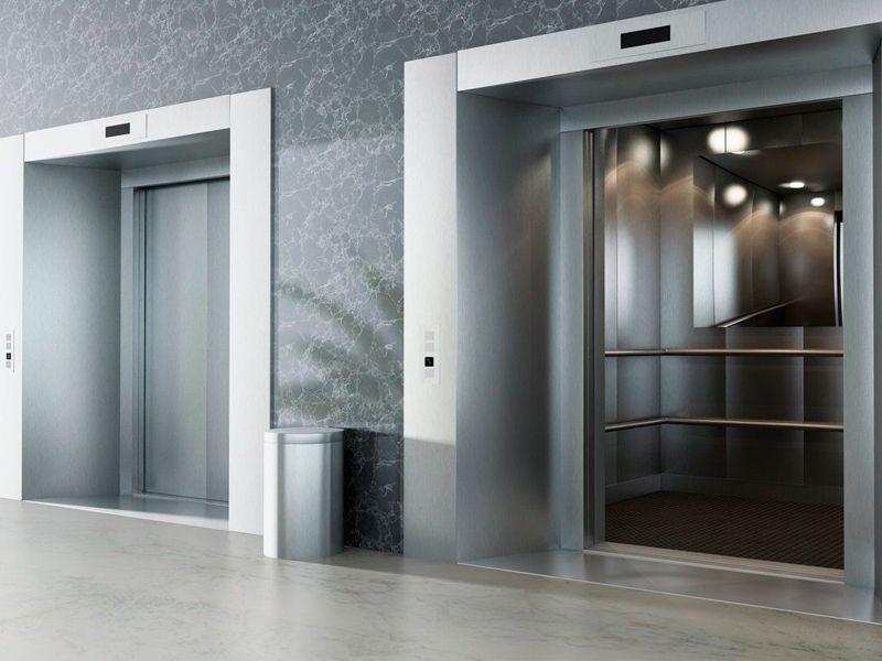 ¿Puedo cambiar de empresa de mantenimiento de mi ascensor?-Puedo cambiar de empresa de mantenimiento de mi ascensor