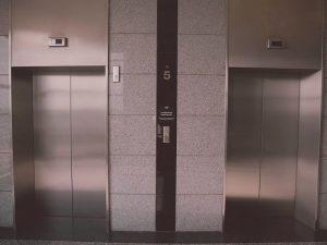 Se me han caído las llaves por el hueco del ascensor ¿Cómo puedo recuperarlas?-Se me han caido las llaves por el hueco del ascensor 300x225