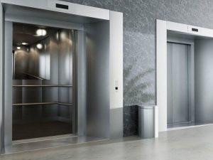 ¿Cada cuánto tiempo hay que revisar el ascensor de tu comunidad?-Cada cuanto tiempo hay que revisar el ascensor de tu comunidad 300x225