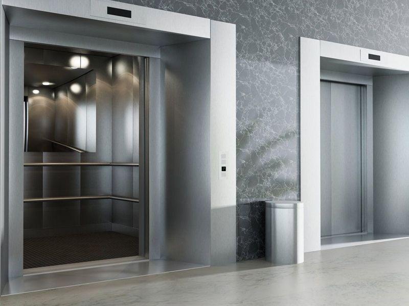 Cada-cuanto-tiempo-hay-que-revisar-el-ascensor-de-tu-comunidad ¿Cada cuánto tiempo hay que revisar el ascensor de tu comunidad?