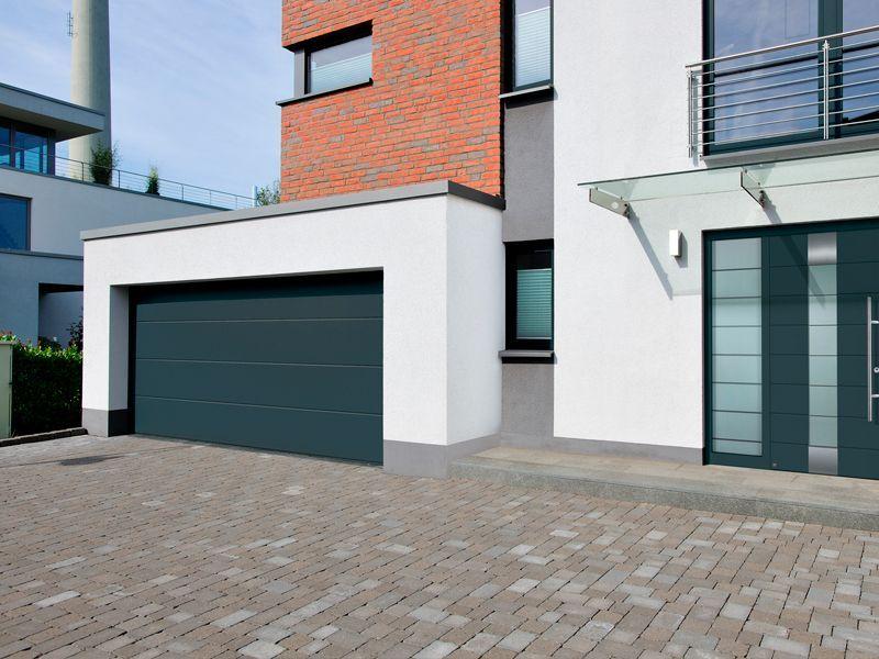 5-requisitos-de-seguridad-en-las-puertas-de-garaje 5 requisitos de seguridad en las puertas de garaje