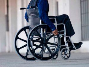 Soluciones para personas con dificultad en su movilidad-Soluciones para personas con dificultad en su movilidad 300x225