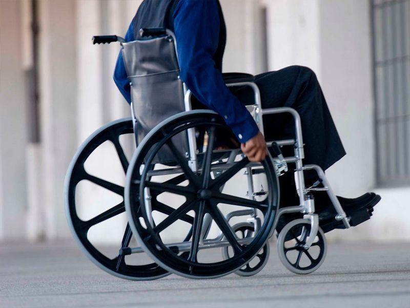 Soluciones para personas con dificultad en su movilidad-Soluciones para personas con dificultad en su movilidad