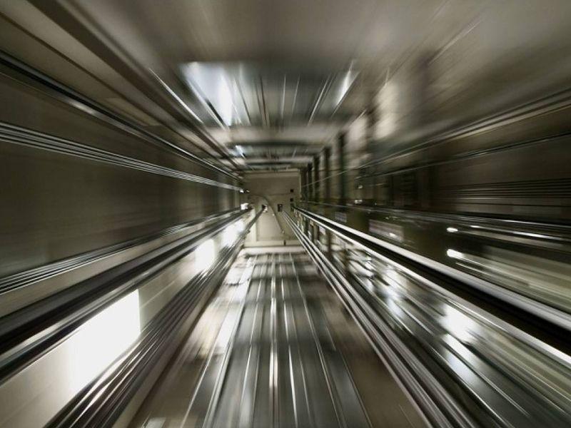 Mi ascensor hace ruido: ¿debo preocuparme?-Mi ascensor hace ruido 1