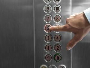 Los ascensores en entornos hospitalarios-Los ascensores en entornos hospitalarios 1 300x225