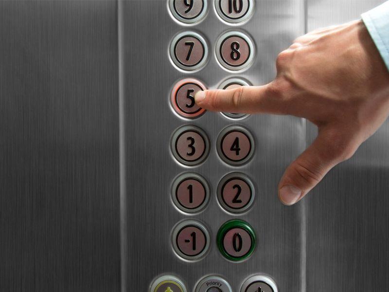 Todo lo que debes saber para no tener fobia a los ascensores-Todo lo que debes saber para no tener fobia a los ascensores 1
