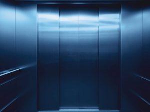 Cinco ascensores de récord-Cinco ascensores de record 1 300x225